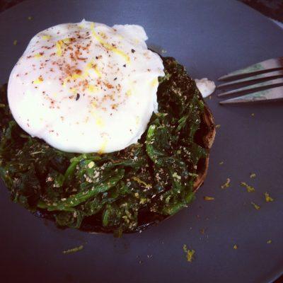 Nutmeg_and_spinach_mushroom