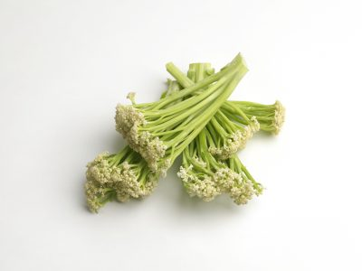 sweet-sprouting-cauliflower_product-profile